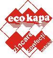 Logo SC ECOKAPA SA