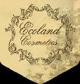 Logo SC ECOLAND COSMETICS SRL