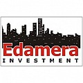 Logo SC EDAMERA INVESTMENT SRL