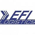 Logo SC EFI LOGISTICS INT SRL