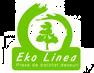 Logo SC EKO LINEA IMPEX SRL