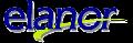 Logo SC ELANOR SOLUTIONS SRL