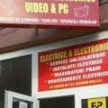 Logo SC ELECTROCON BUILD SRL