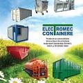 Logo ELECTROMEC SA