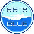 Logo SC ELENA BLUE SRL