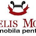 Logo SC ELIS MOBILE SRL