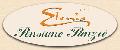 Logo SC ELLENIS INVESTMENT SRL
