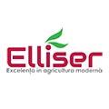 Logo SC ELLISER AGRO SRL