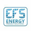 Logo SC ENERGY FRIENDLY SOLUTION SRL