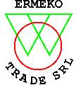 Logo SC ERMEKO TRADE SRL