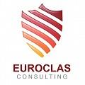 Logo SC EUROCLAS CONSULTING SRL
