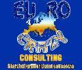 Logo SC EUROCRAZY CONSULTING SRL
