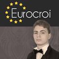 Logo SC EUROCROI SRL