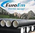 Logo SC EUROEM SRL