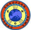 Logo SC EUROPEAN-NEWS GRUP SRL
