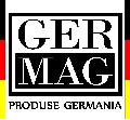 Logo SC EUROTECHNIK MEDIA SRL