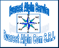 Logo SC EVEREST ALPIN SERVICE SRL
