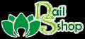 Logo SC EX STUDIO SRL