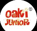 Logo SC EXIBIT JUNIOR SRL