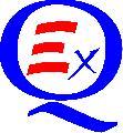 Logo SC EXQUISITE SRL