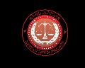 Logo SC MIHAI LUCIAN CONS SRL