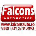 Logo SC FALCONS PREST SRL