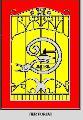 Logo FIER FORJAT DUMITRIU SRL