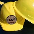 Logo SC FLA CONSTRUCT SRL