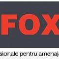 Logo SC FOXTUS SRL