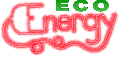 Logo SC FREE ENERGY SRL