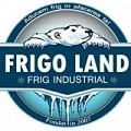 Logo SC FRIGO LAND SERVICE SRL
