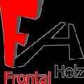 Logo SC FRONTAL-HOLZ SRL