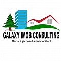 Logo SC GALAXY IMOB CONSULTING SRL