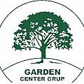 Logo SC GARDEN CENTER GRUP SRL