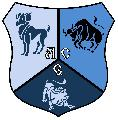 Logo SC GEBCONS ACG SRL