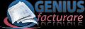 Logo SC GENIUS SOFTWARE SRL