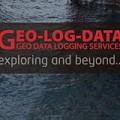 Logo SC GEO LOG DATA SRL