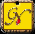 Logo SC GOLDEN NAILS & LASHES SRL