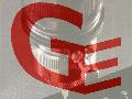 Logo SC GRAVEXPERT SRL