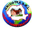 Logo SC GRIGOTEX SRL