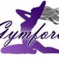Logo SC GYMFORCE SRL