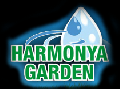 Logo SC HARMONYA GARDEN SRL