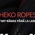 Logo SC HEKO ROPES SRL