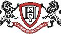 Logo SC HIGH SECURITY SISTEM SRL