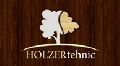Logo SC HOLZER TEHNIC SRL