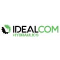 Logo SC IDEAL COM SRL
