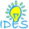 Logo SC IDES ELECTRIC SRL-D