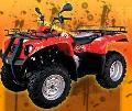 Logo SC ILMA MOTORS SRL