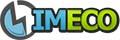 Logo SC IMECO SRL