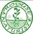 Logo SC IMPEX COLOR SRL